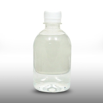 純淨潤滑液 300ml
