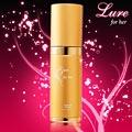 Lure-女士頂級費洛蒙香水