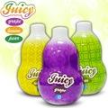 美國Funzone-Juicy 系列自慰套(組合1)