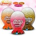 美國Funzone-Juicy 系列自慰套(組合2)