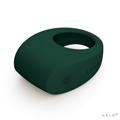 瑞典LELO-TOR 2 男性六段式時尚振動環-綠