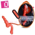 美國Funzone-Spotlight-Diva 聚光焦點-完美女神 按摩器
