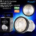 日本RENDS-R-1 A10-CYCLONE 超高速迴轉電動旋風強轉機最新專屬配件﹝It's Free﹞