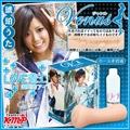 日本KMP-Venus銀座限定-激似AKB48的前田敦子 琥珀歌 自慰器