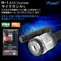 日本RENDS-R-1 A10-CYCLONE超高速迴轉電動旋風強轉機(M-L)