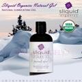 美國Sliquid-Gel 水凝 高濃度水基潤滑油125ml