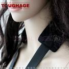 美國駭客Toughage-Nylon Sex Sling 省力愛愛帶