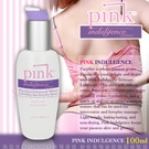 美國Empowered Products-Pink Indulgence Creme 放縱按摩乳霜 3.3oz(100ml)