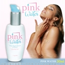 美國Empowered Products-Pink Water 水溶性潤滑劑 1.7oz (50ml)