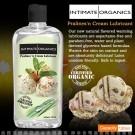 加拿大INTIMATE-Pralines'n Cream Warming lube 水果口味熱感潤滑液-果仁香奶(120ml)