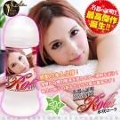 日本NPG-水咲蘿拉淫臭體愛潤滑液-200ml