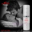 Natine-Magic頂級奢華慾望情趣提升露18ml