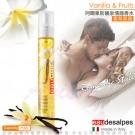 義大利eaudesaples-Romantic Style 阿爾卑斯礦泉情趣香水-香草果香 75ml