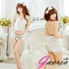 【Gaoria】 進入你心 浪漫唯美 性感情趣睡襯衣