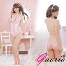【Gaoria】 銷魂女神 挑逗性感情趣連身衣
