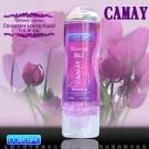COKELIFE Massage 二合一 全身按摩香薰潤滑液 200ml(紫羅蘭)