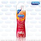 英國Durex《甜蜜櫻桃潤滑液50ml》新產品新亮相