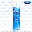 英國杜蕾斯Durex《杜蕾斯〝特級〞潤滑液》給你不一樣的快感