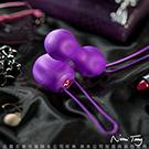 德國Nomi Tang-intiMate 女性訓練球-深紫