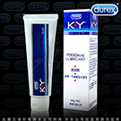 Durex杜蕾斯 KY潤滑劑 100g