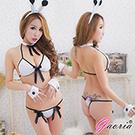 【Gaoria】迷途小兔 兔女郎 角色扮演 制服 情趣睡衣角色服