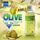 Quan Shuang 性愛生活 按摩潤滑油 150ml OLIVE 橄欖油