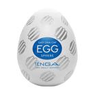 日本TENGA-EGG-017 SPHERE自慰蛋(球體串連型)