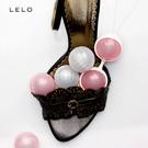 LELO-Lelo Beads 萊珞球 凱格爾訓練聰明球 經典款