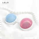 LELO-Lelo Beads Mini 萊珞球 凱格爾訓練聰明球 迷你款