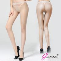 【Gaoria】無痕T字絲襪-膚
