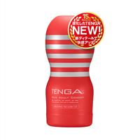 TENGA ORIGINAL VACUUM CUP 真空杯 標準版 TOC-201