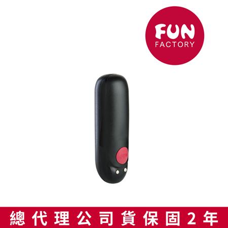 德國Fun Factory 子彈型迷你震動器 充電套裝