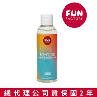 德國Fun Factory TOYFLUID 玩具水性潤滑液100ml