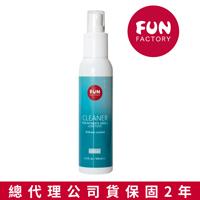 德國Fun Factory CLEANER 玩具清潔液100ml