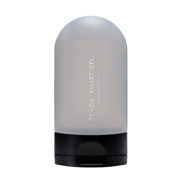 TENGA SMART GEL 巧悅潤滑液 100ml 水性潤滑液