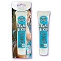 美國CEN ANAL EZE 高效型後庭專用潤滑液
