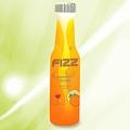 美國Topco《 FIZZ 可樂瓶汽水香潤滑液 》橘子口味
