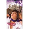 日本wins《 Castle 激愛背面手枷付首枷 Pandora 》SM商品的受歡迎No1